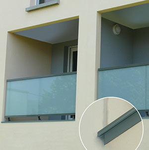 dallnet-goutte-eau-rejet-facade-balcon-ruissellement-protection-revetement-salissure-coulure-corniche-fissuration-salissures-larmier-infiltration-ecartement