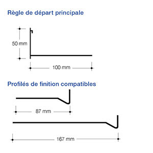 isonet-systeme-profile-reglable-aluminium-isolation-thermique-exterieur-facade-finition-isolant-depart-regle-adaptation-ajustable-chantier